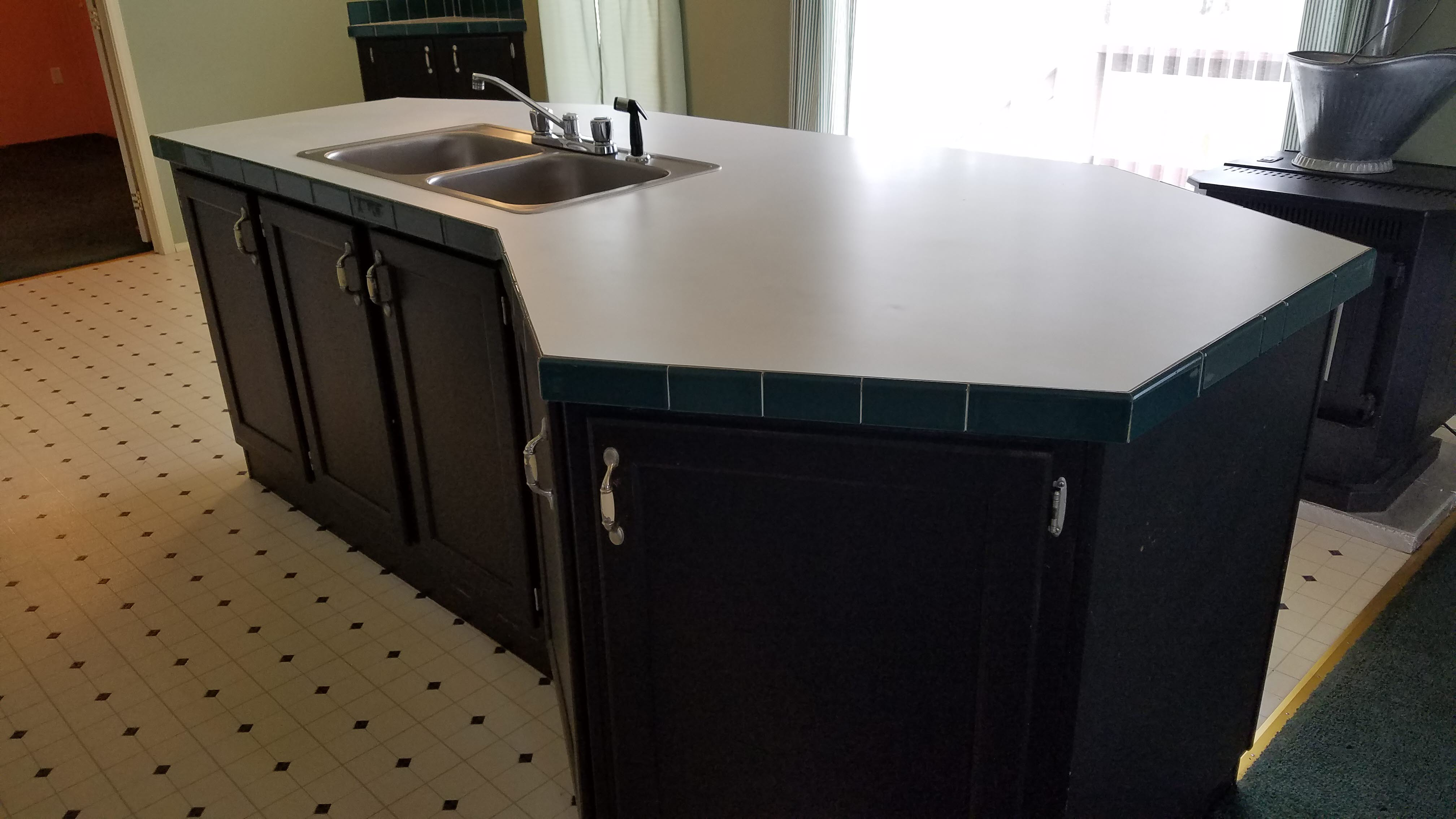 4x7 Kitchen Island 8x5 Kitchen Islands 8x4 Kitchen